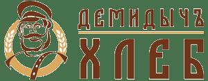 Хлеб Демидыч