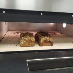 хлеб физкульт привет